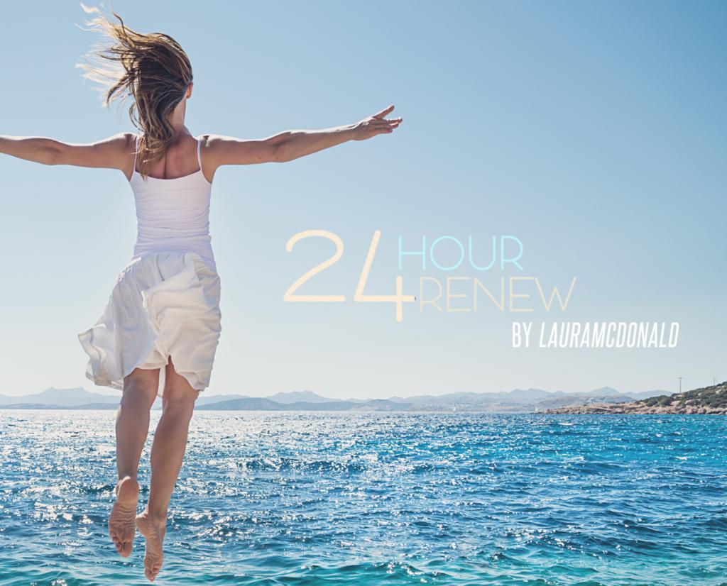 FB-2-laura-mcdonald-24-hour-renew