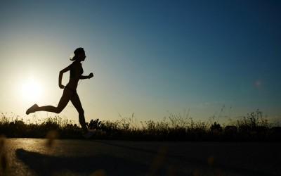 Make Running a Fun Hobby