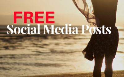 Free SM posts
